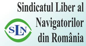 Sindicatul Liber al Navigatorilor din România