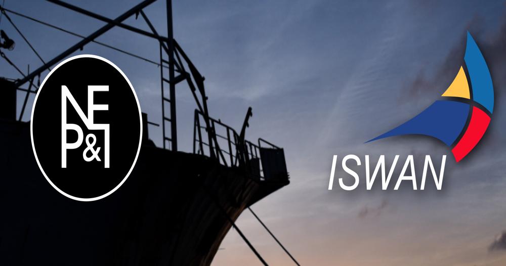 North P&I Club, împreună cu ISWAN lansează o nouă linie de asistență pentru navigatori