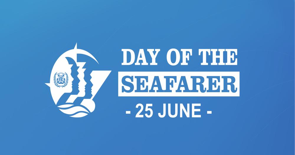 Ziua Navigatorului, 25 iunie 2019