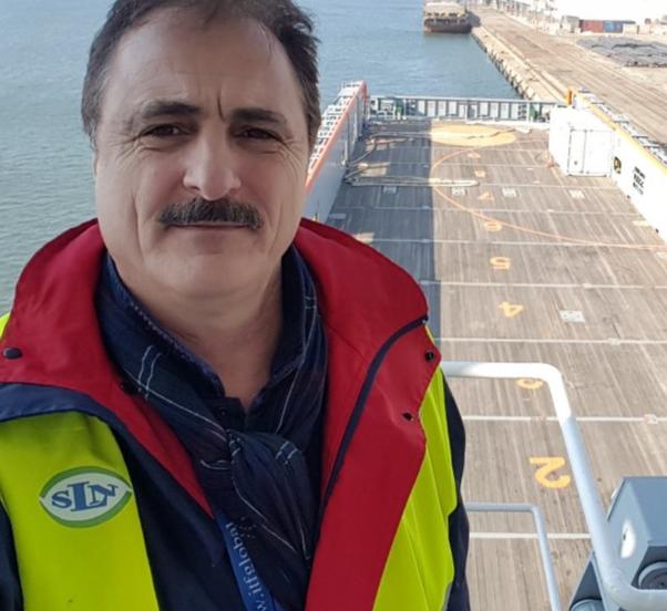 Cum pot evita navigatorii români riscul de neplată a salariilor și de abandon