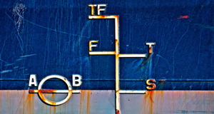 Din secretele navelor (I). Linia Plimsoll