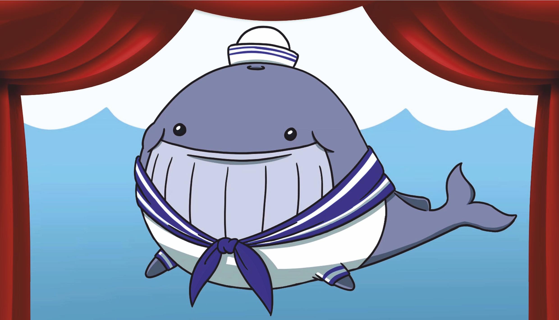 Glume de la marinari (I)
