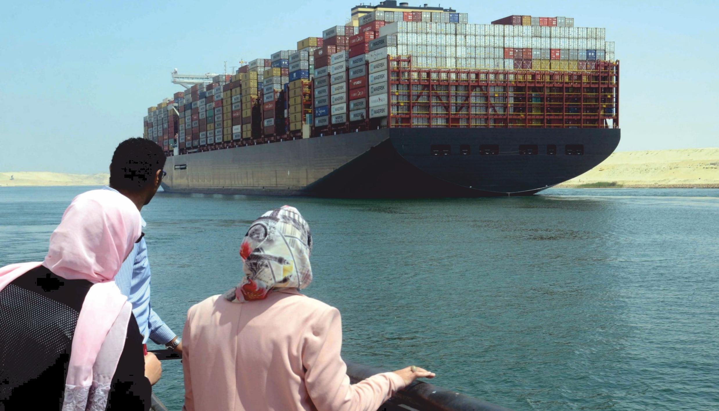 Tendințe viitoare în transportul comercial