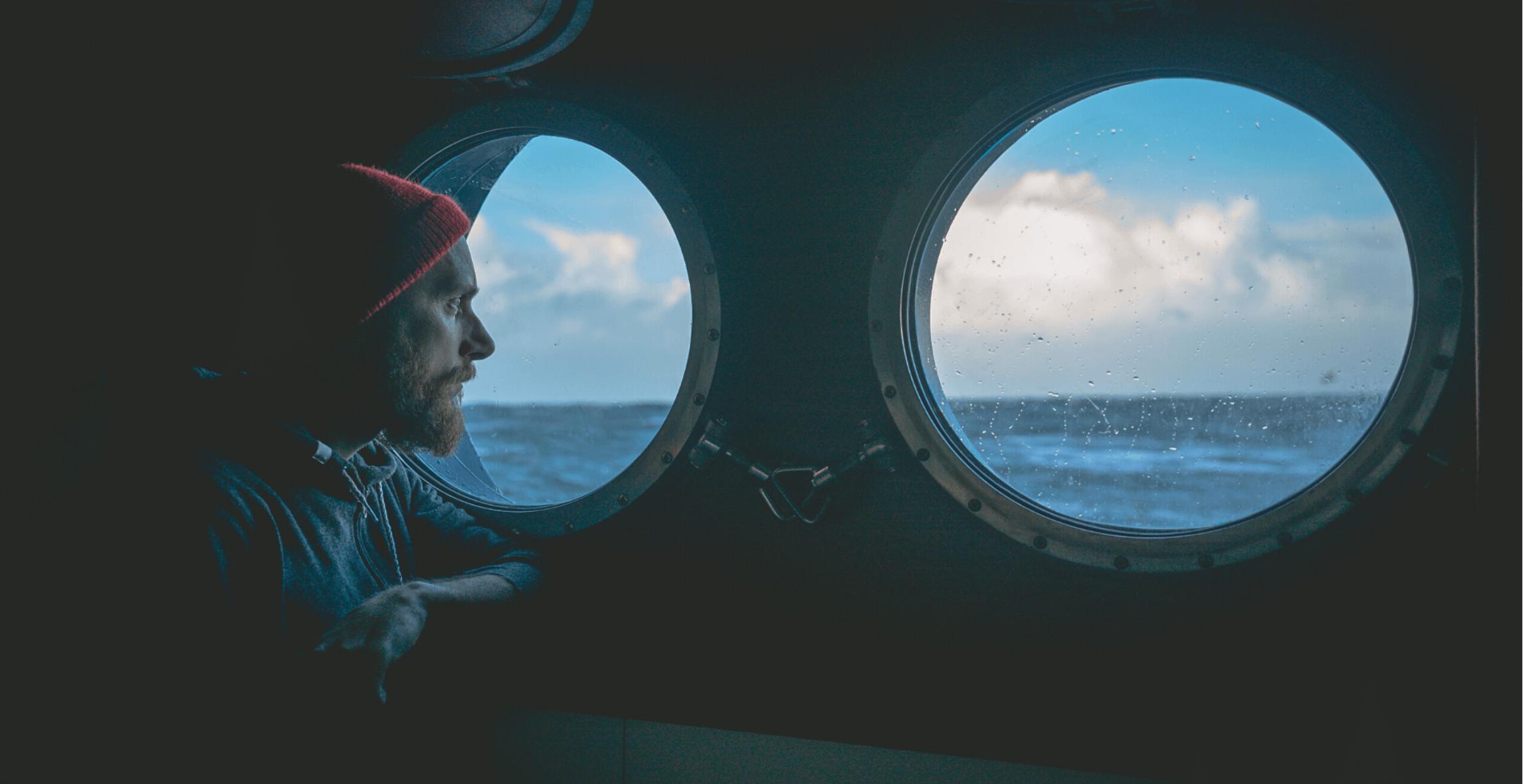 IMO salută acordul cu privire la drepturile navigatorilor în contextul crizei COVID-19