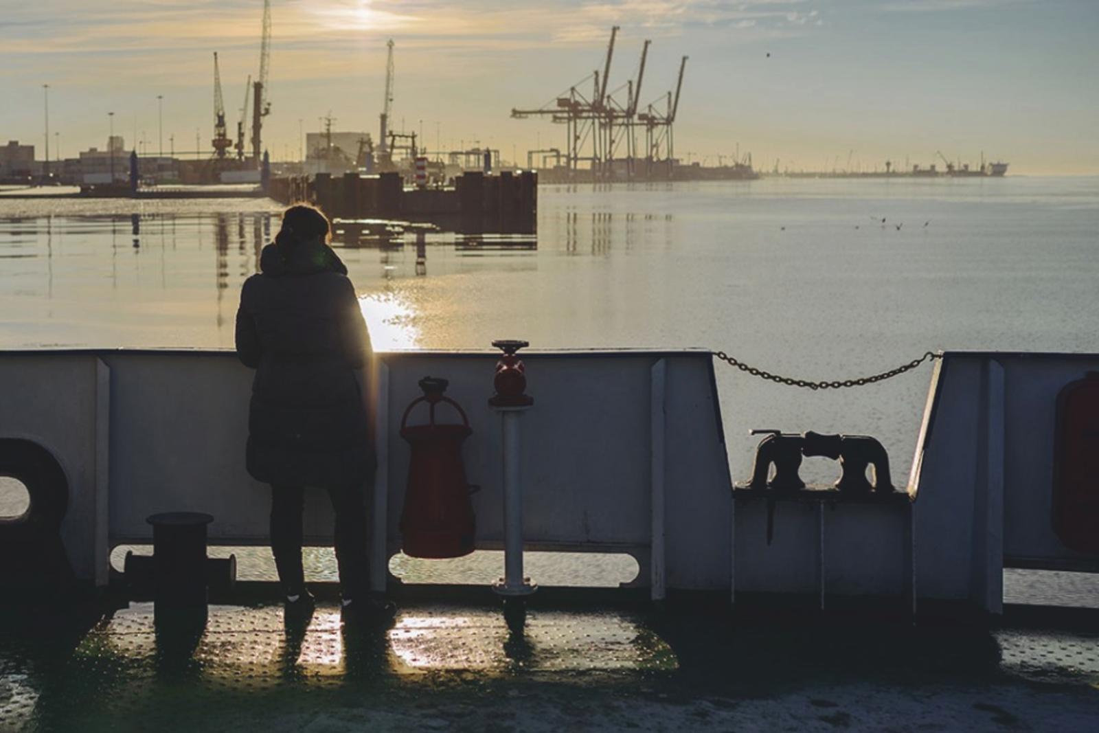 ESG și Covid-19: Modul în care angajatorii pot promova bunăstarea navigatorilor
