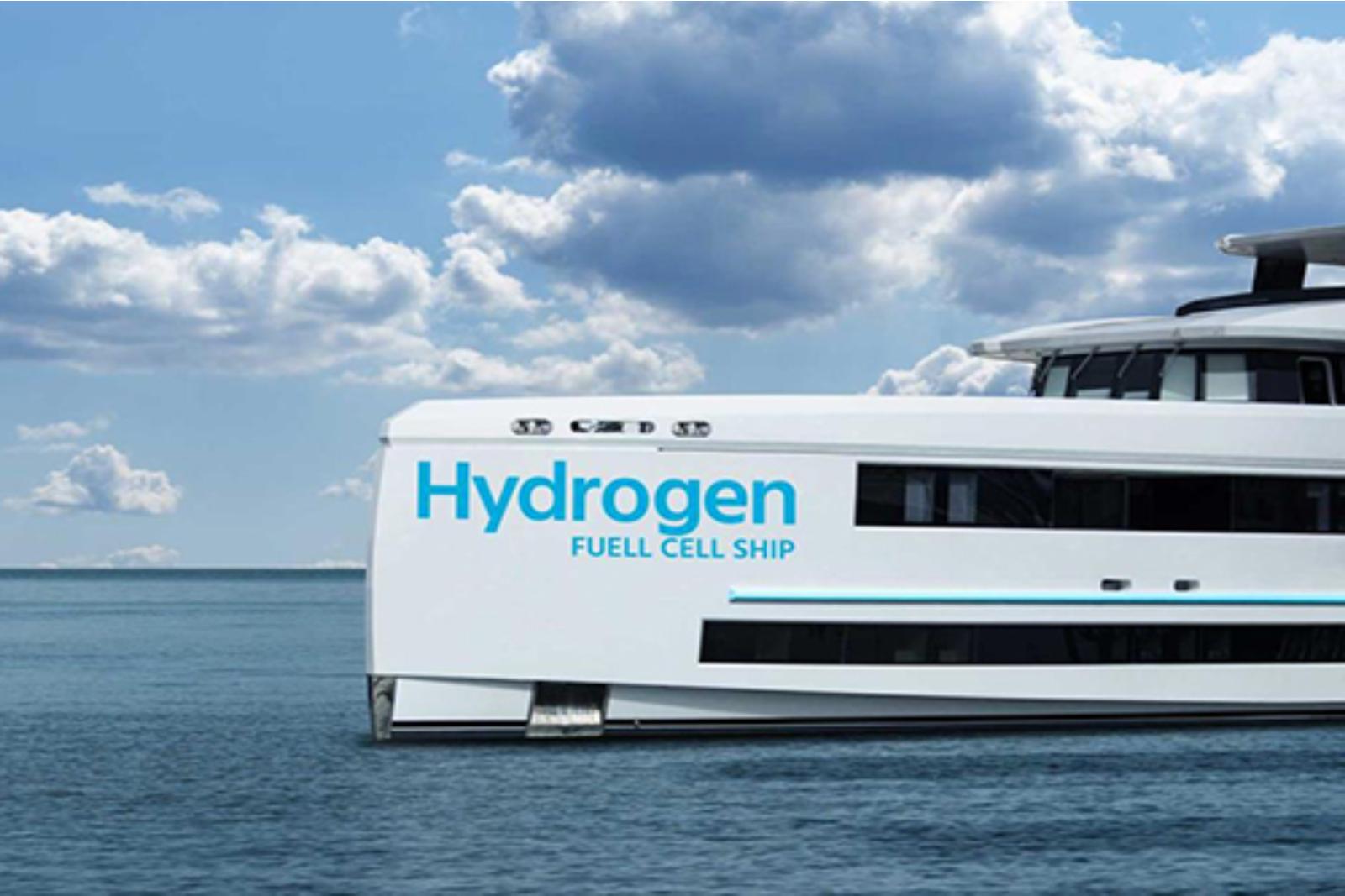 Tema maritimă mondială 2022: Tehnologii pentru transportul ecologic