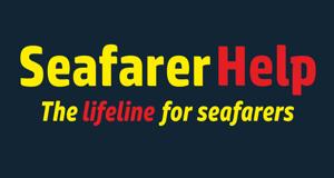 ISWAN - Seafarer Help