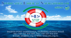 Cardul SLN, o poartă spre lume