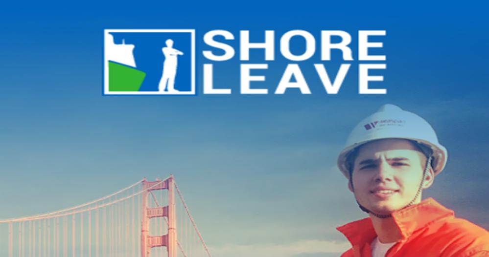 Shore Leave 3.0