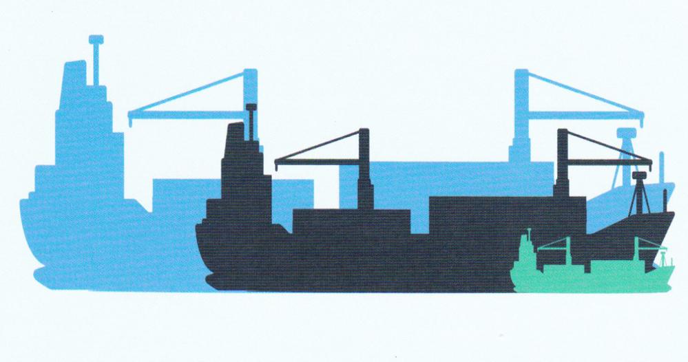 Campania ITF asupra navelor sub pavilion de complezență 2017