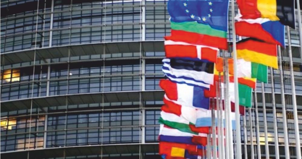 Comitetul Executiv ETF pentru prima dată la București