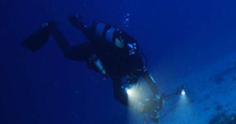 Dispariții misterioase (IV). Epave din Marea Neagră