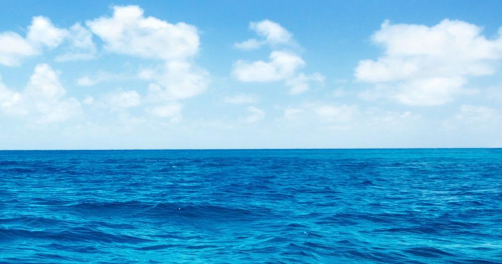 Lucruri simple care fac viața mai bună la bordul navei