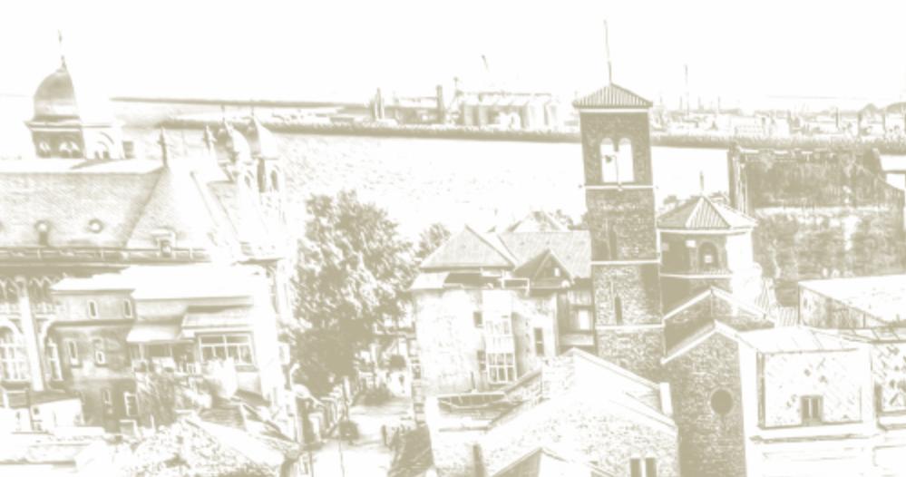 Incursiune în istorie (III). Portul Constanța