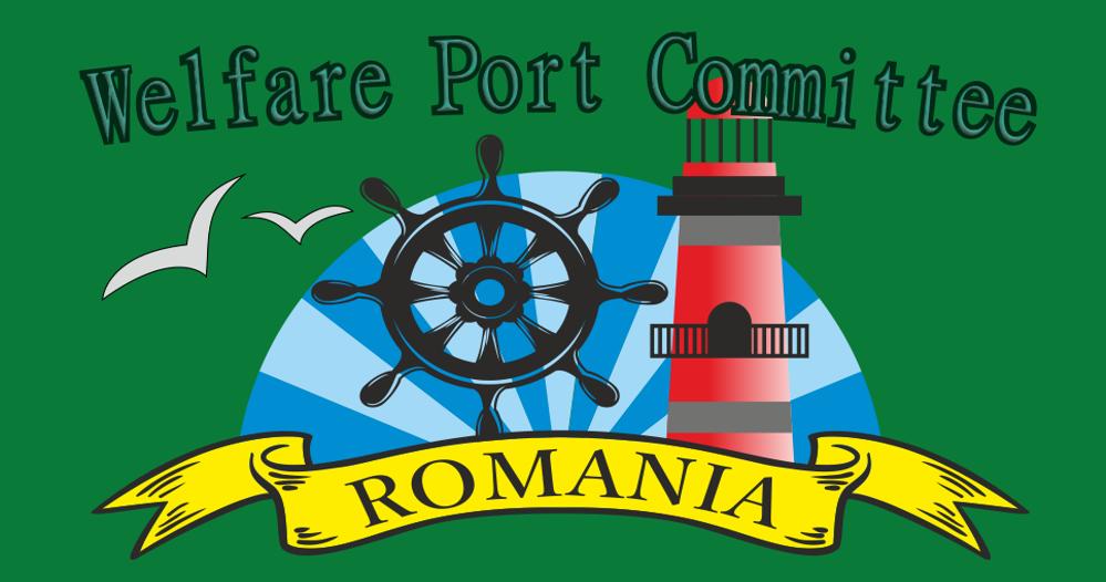 Sindicatul Liber al Navigatorilor din flota maritimă comercială