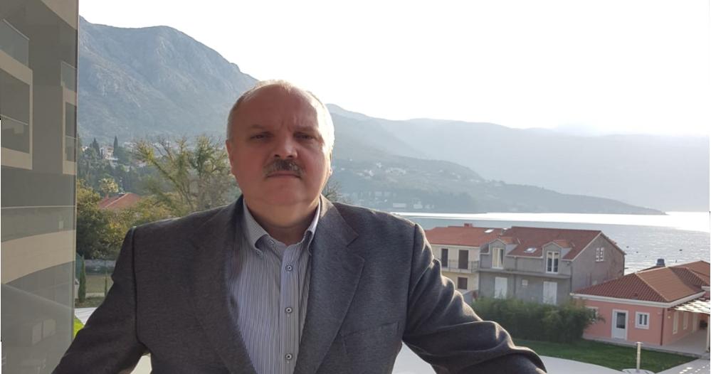 Interviu cu un marinar român